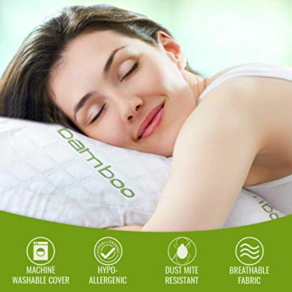 ik-queen-bamboo-pillow1