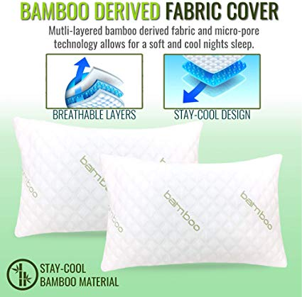 ik-queen-bamboo-pillow2